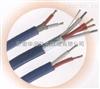 TX-FF46P安徽华润TX-FF46P 2x2.5 2x1.5 2x1.0 2x0.75T型热电偶补偿导线