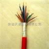 氟塑料绝缘和护套耐高温(控制)电缆