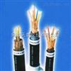 本质安全防爆电路用集散型仪表信号电缆