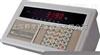 XK3190-D9XK3190-D9称重仪表