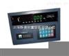 XK3190-V9PXK3190-V9P称重仪表