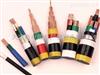 芜湖煤安认证的MY矿用电缆MY3*95 1*50矿用电缆