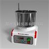 HWCL-1集热式磁力加热搅拌器HWCL-1