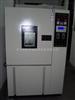 杭州耐臭氧老化箱,耐臭氧老化试验箱