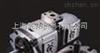特价日本NACHI不二越齿轮泵SA-G03-C5-FS-D2-11