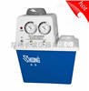 SHB-IIIS狮鼎牌循环水真空泵SHB-IIIS价格