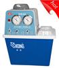 SHB-IIIG狮鼎牌循环水真空泵SHB-IIIG价格