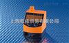 -专业经销易福门压力传感器,PI1698