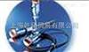 -促销IFM温度传感器/OU5034