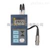 北京时代精密型超声波测厚仪TT130