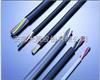 低烟低卤阻燃控制电缆