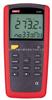 UT321优利德接触式测温仪