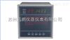 苏州迅鹏新品SPB-XSL/A-12温度巡检仪