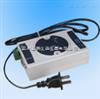 江苏苏州迅鹏高质量产品SPB-JR485通讯转换器