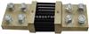 FL-2FL-2直流分流器,FL-39直流分流器