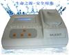 ML830T台式溶解氧分析仪  ORP氧化计