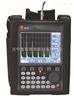 LKUT930超声波探伤仪厂家 生产全数字式超声波探伤仪 裂缝探伤仪LKUT930