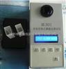 ML801便携式磷酸盐测试仪