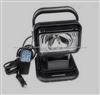 CT5180【无线遥控搜索灯,HID氙气遥控灯 探照灯,HID无线遥控探照灯】