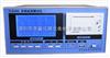 FLA6000多路溫度測試儀(40路 48路 56路 64路)