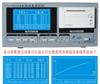 FLC5008W 多路温度测试仪  温度记录仪