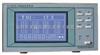 FL34970A多路温度采集仪