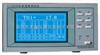 FLB5032 多路温度采集仪  温度记录仪