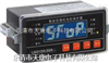 LYM-501-F/5A/G/L+DO1LYM-501-F/5A/G/L+DO1+T910+ZT30+EA电机保护器