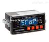 XJ-MC100-025-0-NXJ-MC100-025-0-N智能马达控制器