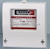 LTW-B1LTW-B1電子電能表