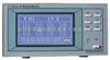 FLT5008多路溫度巡檢儀(熱電阻PT100型)