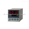 厦门宇电AI-6010厦门宇电 AI-6010型电量测量显示仪