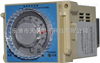 SPZK-9200SPZK-9200溫濕度控制器