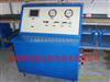 PLC控制液压试验机