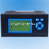 上海新品SPR10R无纸记录仪