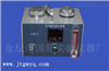 ETW-2空气微生物采样器/微生物采样器专业生产厂家