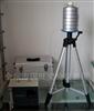 JWL-6六级筛孔撞击式空气微生物采样器/六级空气微生物采样器生产厂家