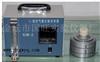 JWL-2二级空气微生物采样器/空气微生物采样器专业生产厂家