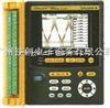 XL124便携式记录仪