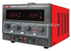 UTP3702优利德直流稳压电源