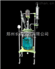 GR-100长城科工贸双层玻璃反应釜GR-100