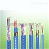 IA-YP2PV22-2控制电缆 中国电缆10强企业制造
