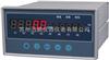 合肥SPB-XSM7/A-H电厂专用转速表