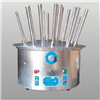 BKH-C长城科工贸玻璃仪器烘干器BKH-C