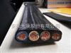 YGCB,YGGB,YFFB硅橡胶扁电缆 *产品