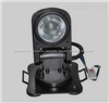 【车载折叠HID氙气探照灯,可折叠HID车载探照灯,35W/55W无线遥控探照灯】