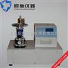NPD-D瓦楞纸板耐破强度测试机