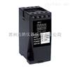 苏州迅鹏YPD-I-A2-P2-O4电流变送器