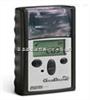 GB Pro进口便携式单一气体检测仪