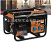 OB190A190A汽油发电电焊机,维修应急发电电焊机
